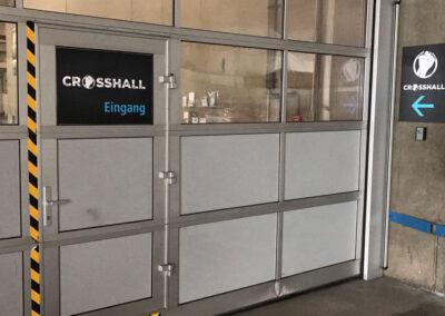 Crosshall-Galerie-7